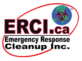 Emergency Response Cleanup Inc.